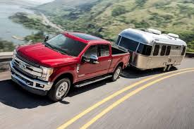 2019 Ford® Super Duty F350 Limited Truck | Model Highlights | Ford.com