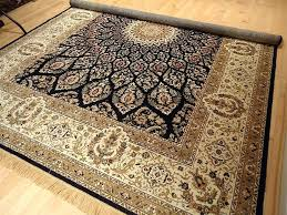target gray rug big lots area rugs