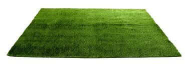 luxurious rug that looks like grass x5980 marvelous faux grass outdoor rug favorite grass rug ikea