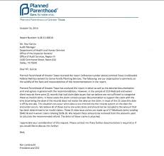 Planned Parenthood Doctors Note Planned Parenthood Medicaid Fraud Saynsumthns Blog Page 2