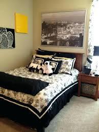 Apartment Bedroom Ideas Simple Inspiration Ideas