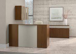 reception office desks. Casbah Reception Office Desks