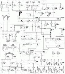 Fig32 1987 body wiring gif saturn sl2 diagram large size