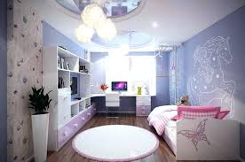 teenage girl bedroom lighting. Various Teenage Bedroom Lighting Beautiful Ceiling Lights For Girls Youth Girl M