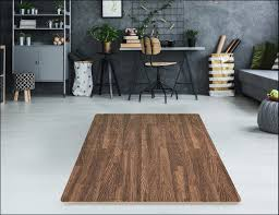 most durable wood flooring unique the best 8 home gym floors to in 2019 of
