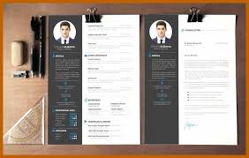 Modern Resume Examples Mesmerizing Modern Resume Marvelous Modern Resume Examples Sample Resume Template