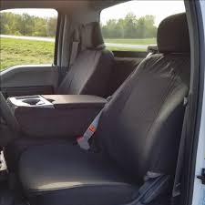 seat covers 2016 f150 xlt ford 2017