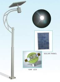 Solar LED Paver Light Project In Queens NY And Installation Tips Solar Light Project