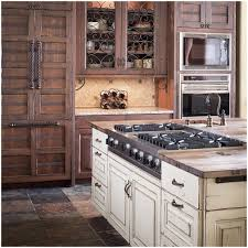 Rustic Kitchen Hingham Menu Kitchen Rustic Mediterranean Kitchen Kitchenrustic Traditional