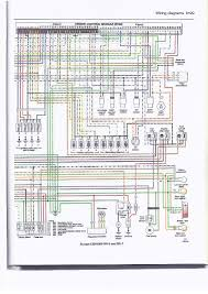 diagrams 600700 europe wiring diagrams european schematics ( 90 din wiring diagrams at Europe Wiring Diagrams