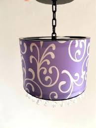 locker chandeliers chandeliers locker lookz chandelier