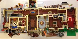 Lego House Plans 28 Lego House Floor Plan H2o House Floor Planlego House