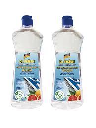 <b>Парфюмированная вода</b> для всех типов <b>утюгов</b> с ароматом ...