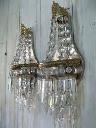 chandelier sconce appealing chandelier wall sconce best ideas about vintage wall sconces on vintage pendant chandelier replacement glass chandelier wall