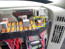 freightliner m2 business class fuse box location wirdig