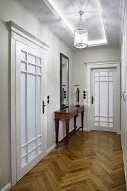 hallway ceiling lighting. for a spacious hallway you can buy ceiling lamp with large number of lamps or use not one but several located on the in accordance lighting t