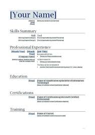 What Is A Resume For Job Application Astounding Ideas Which Can Be