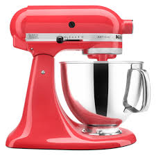 Colourful Kitchen Appliances Press Releases Kitchenaid