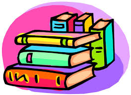 1623x1178 book swap clipart free collection and share book swap