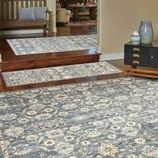 newport 3 piece rug set menards gray amazing odyssey