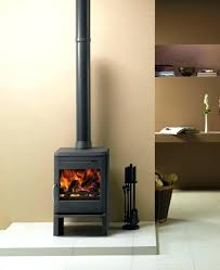 small modern wood burning fireplace nothing beats the warmth and coziness of a cast iron wood