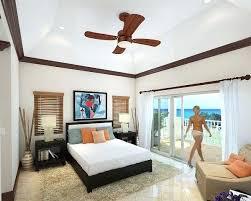 dazzling design ideas bedroom recessed lighting. Dazzling Design Ideas Bedroom Recessed Lighting. Lighting Layout Bedrooms And Lights