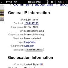Poshmark Tracking Ip Tracing