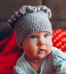 1000+ Top <b>Baby Boy</b> Names | Most Popular <b>Boy</b> Names For <b>2019</b>