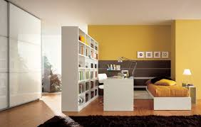 ... Living Room Office Combo by Collections Of Bedroom Office Combo Ideas  Free Home Designs ...