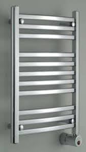 towel warmer rack. Mr.Steam W228 Click To Enlarge Towel Warmer Rack