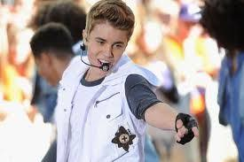 justin bieber contest rules and instructions douglas anderson anderson orthodontics justin bieber essay contest