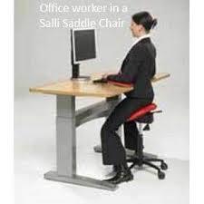 ergonomic chair betterposture saddle chair. Swing Ergonomic Medical Saddle Chair Or Stool By Salli Betterposture T
