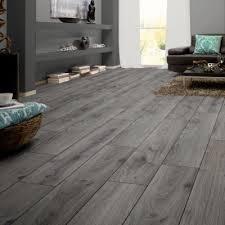 Pictures of laminate flooring Install Kronotex Superior 7mm Millennium Oak Grey Laminate Flooring D3532 Laminate Wood Flooring Carpets blinds Wood Effect Laminate Flooring Parquet Oak Beech