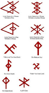 Runic alphabet, writing system of uncertain origin used by germanic peoples of northern europe while every effort has been made to follow citation style rules, there may be some discrepancies. 50 Best Elder Futhark Runes Ideas Runes Futhark Runes Elder Futhark