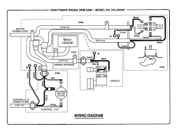 delta table saw wiring diagram inspirationa sears table saw parts ryobi band saw wiring diagram delta table saw wiring diagram inspirationa sears table saw parts diagram