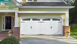dallas garage door repairGarage Door Repair Dallas  MYBKtouchcom