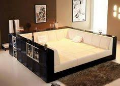 Amazing Type Of King Size Bed Frame Southbaynorton Interior Home ...