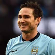 Frank Lampard Birthday Real Name Age Weight Height Family Contact Details Wife Affairs Bio More Notednames