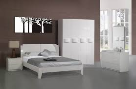 Mdf Bedroom Furniture Contemporary Mdf White Bedroom Furniture Disen Furniture Group