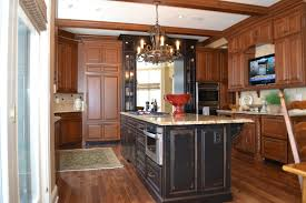 Best Quality Kitchen Cabinets Kitchen Cabinets
