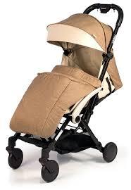 <b>Прогулочная коляска Babyhit Amber</b> — купить по выгодной цене ...