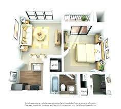 online office designer. Perfect Online Home  To Online Office Designer