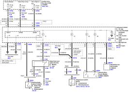 ford focus headlight wiring harness wiring diagram for you • 2002 focus wiring diagram wiring diagram data rh 8 11 9 reisen fuer meister de 2001 ford focus headlight wiring harness gm headlight wiring harness