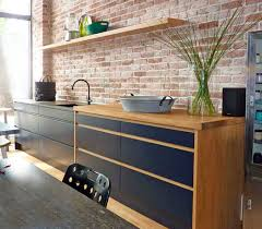 Lewis Kitchen Furniture Pin By Katina Kira On Kitchen Pinterest John Lewis Search And