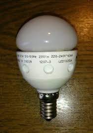 Stehlampe 00 Kundl Ikea Für 35 Von Rotvik 6250 Kaufen