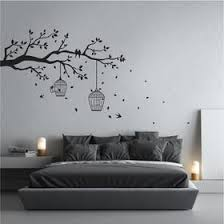 removable wall art australia