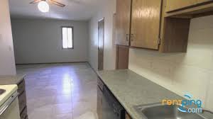 Charming Bedroom:Simple 3 Bedroom Apartments Lincoln Ne Popular Home Design Fresh  Under Furniture Design 3