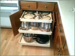 pantry storage organizers evropazamlade within kitchen cabinet storage organizers regarding household