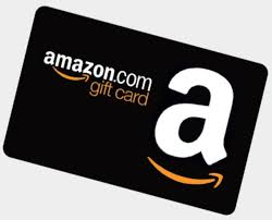Cards Where You Gift Can Buy Amazon