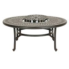 wicker patio coffee table outdoor coffee tables with storage round outdoor coffee table outdoor coffee table